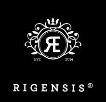 RIGENSIS Винные коктейли